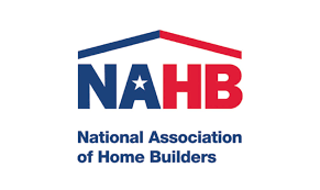 Copy of National Association of Home Builders