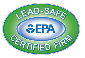 United States Environmental Protection Agency-Lead Safe Certified Firm.jpeg