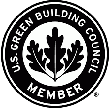 Copy of U.S. Green Building Council
