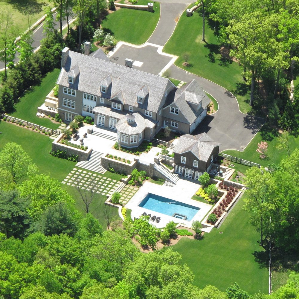 Aerial view New Canaan grand estate.jpg