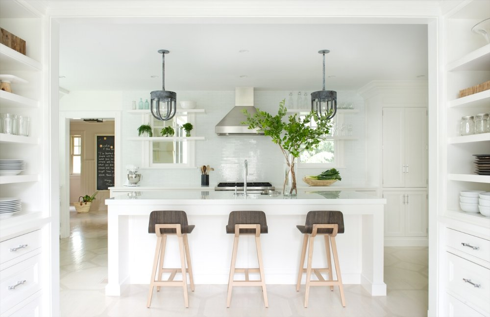 Bright and light kitchen.jpg
