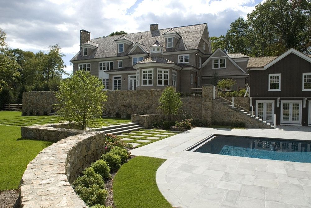 new canaan custom estate.jpg