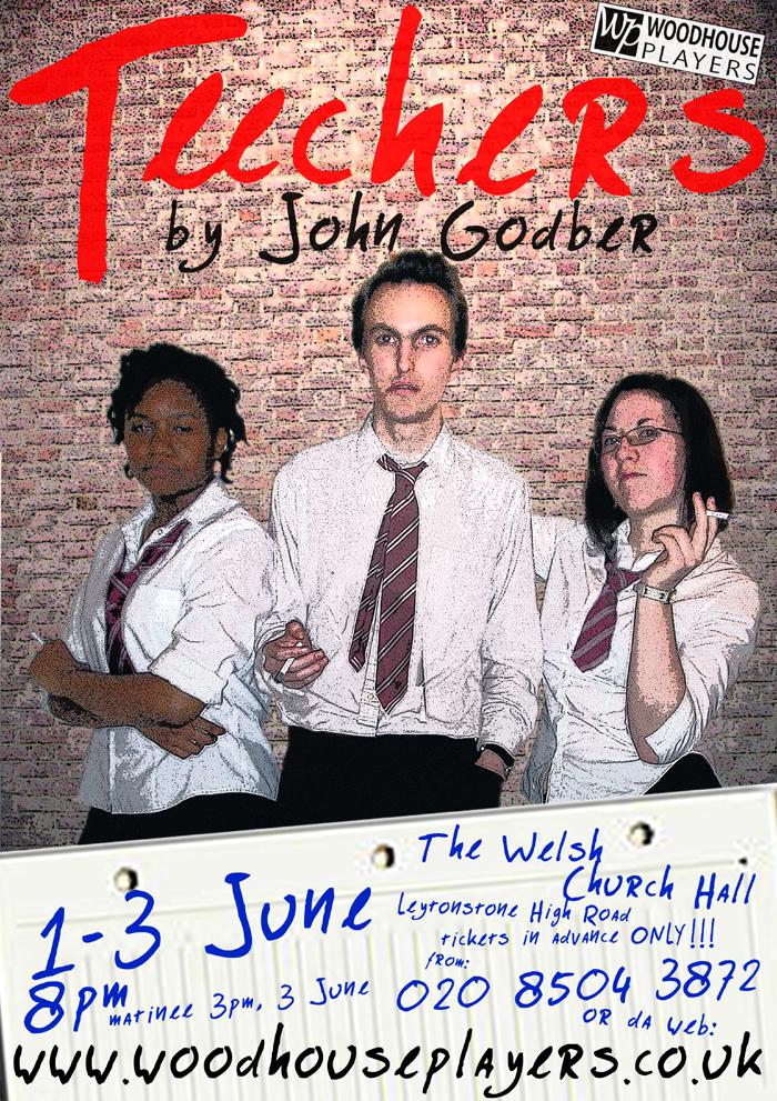 200606teechers_poster.jpg