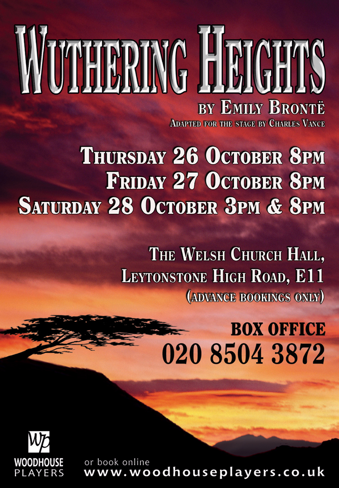 200610wuthering_poster.jpg
