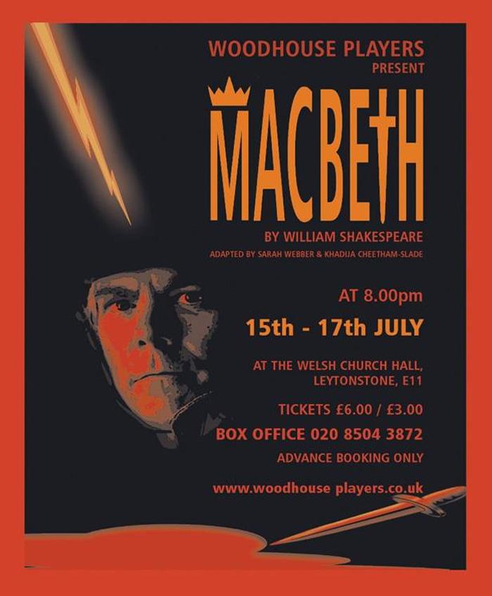 200407macbeth_poster.jpg