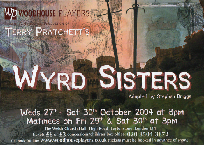 200410wyrdsisters_poster.jpg