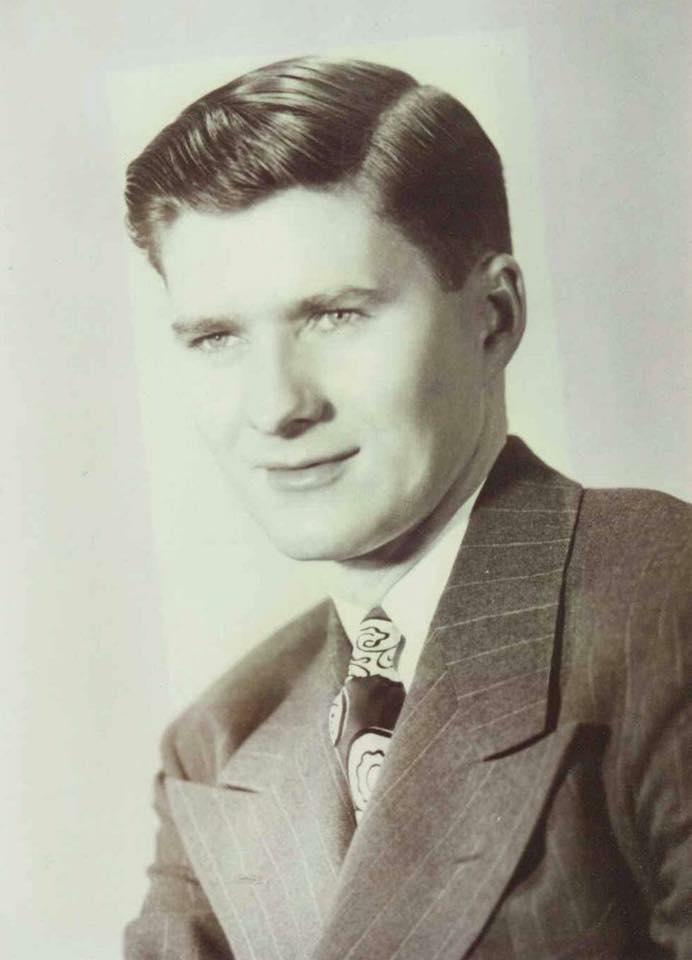 Frank Cooney.jpg