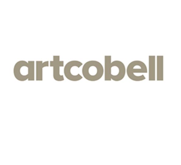 Artcobell