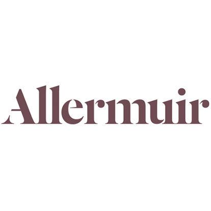 allermuir_logo.jpg