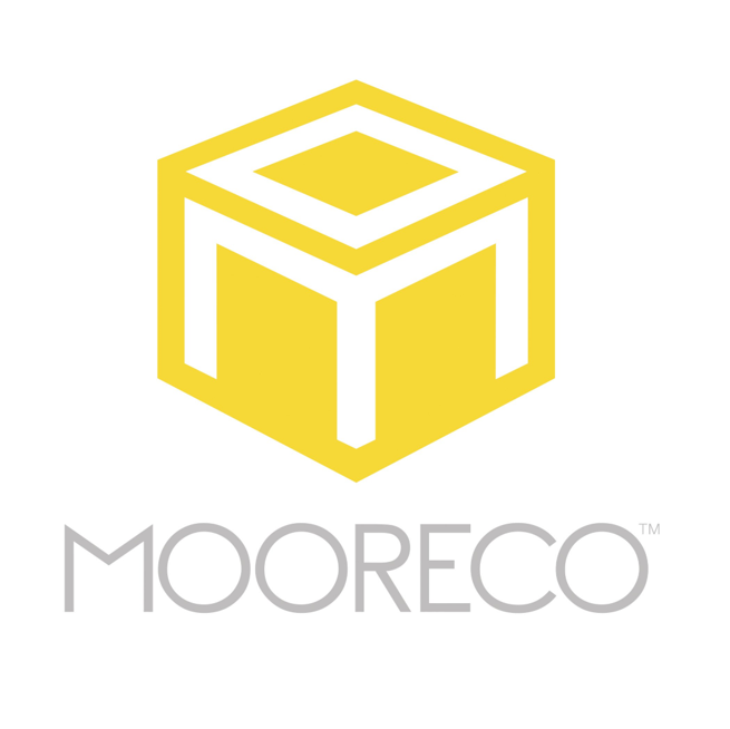 Mooreco.png