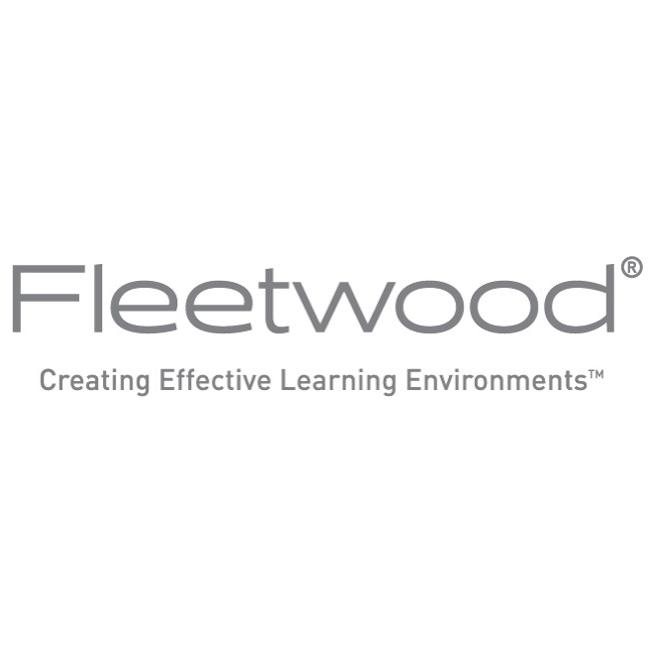 fleetwood.png