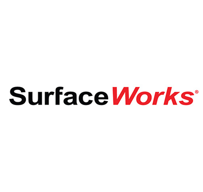 surfaceworks.png
