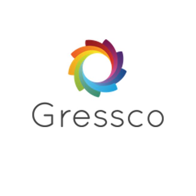 gressco.png