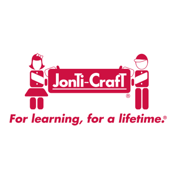 JONTICRAFT.png