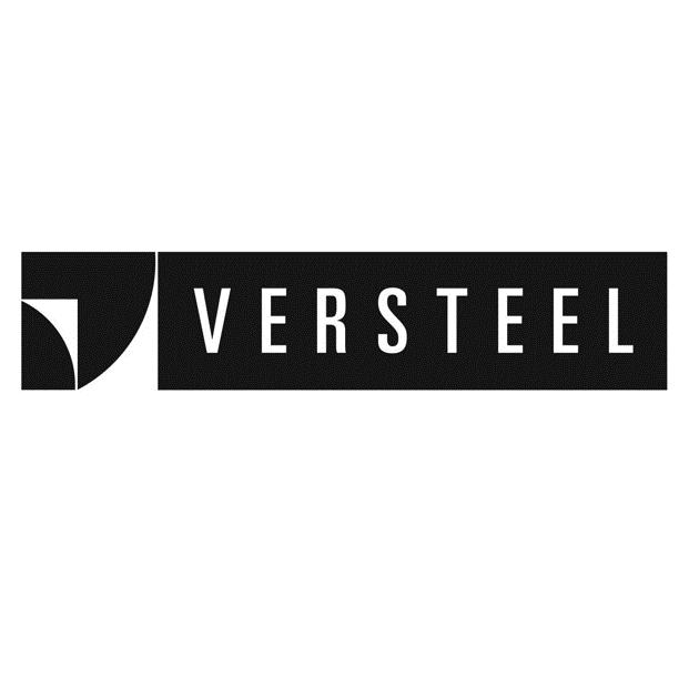 VERSTEEL.png