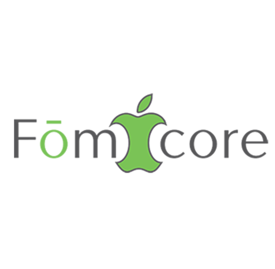 fomcore.png