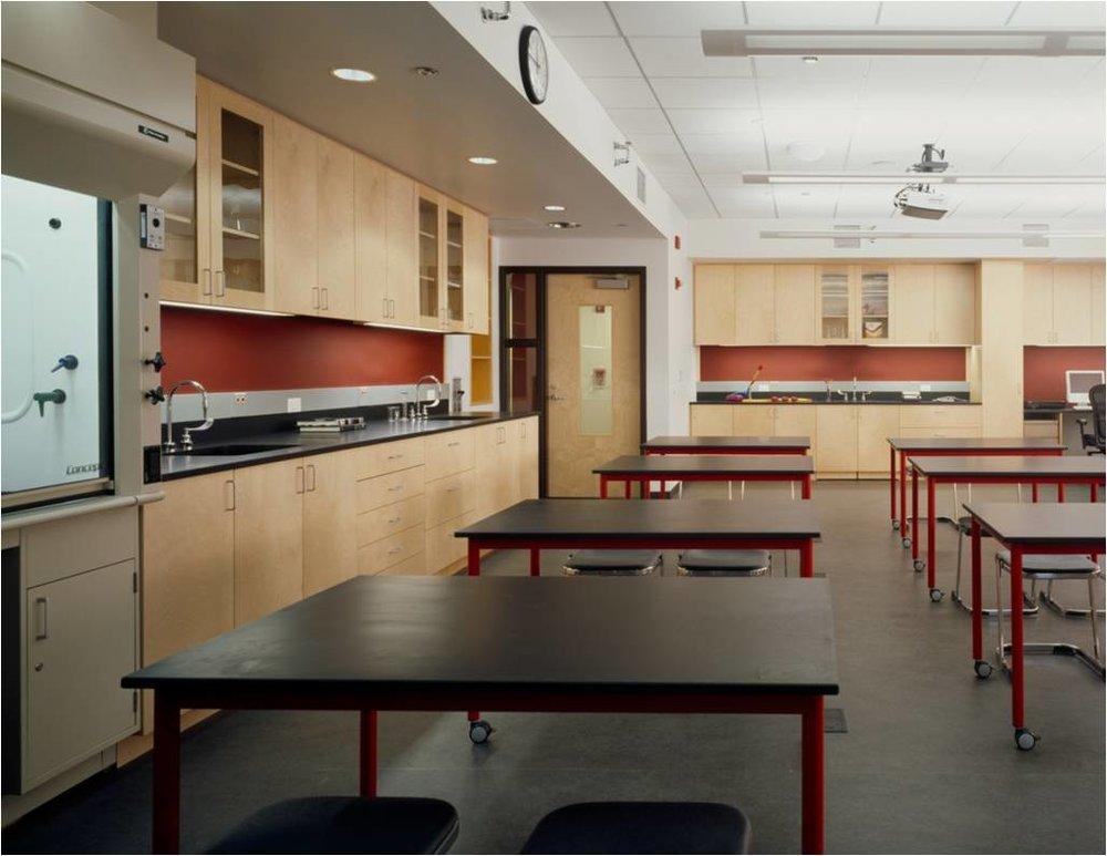 scienece lab.jpg