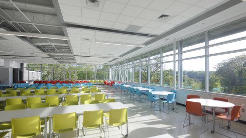 cafeteria_.jpg