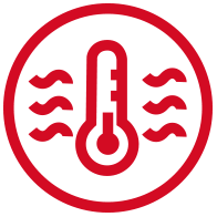 smart cooling(red).png