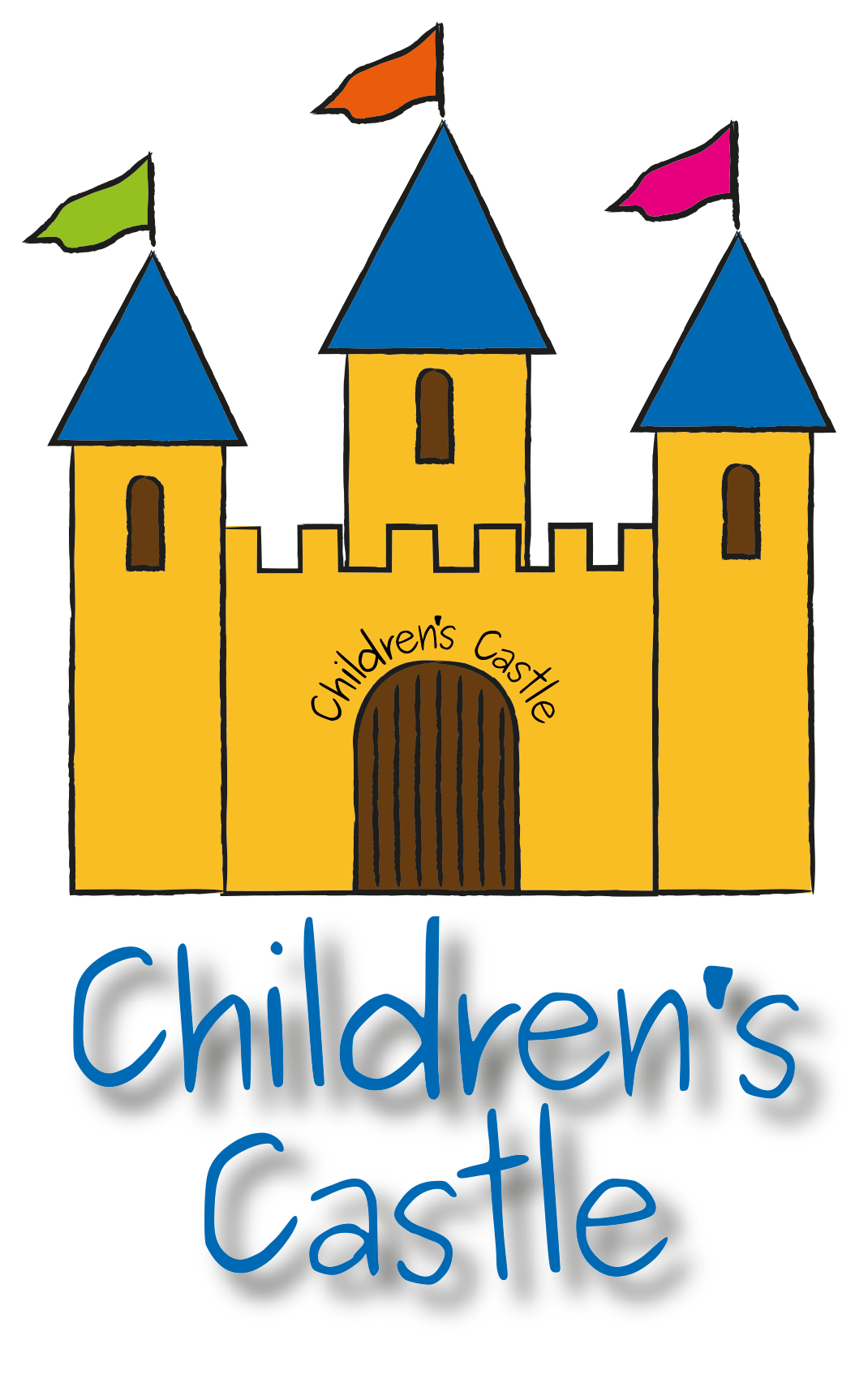 Children's Castle International