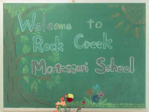 Rock Creek Montessori.jpg