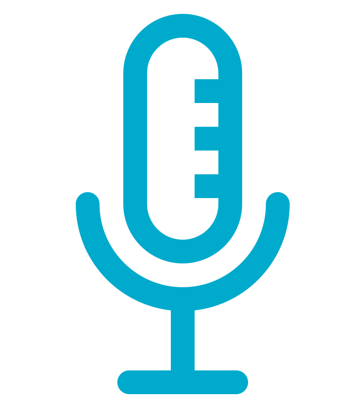 SL_microphone_blue.png
