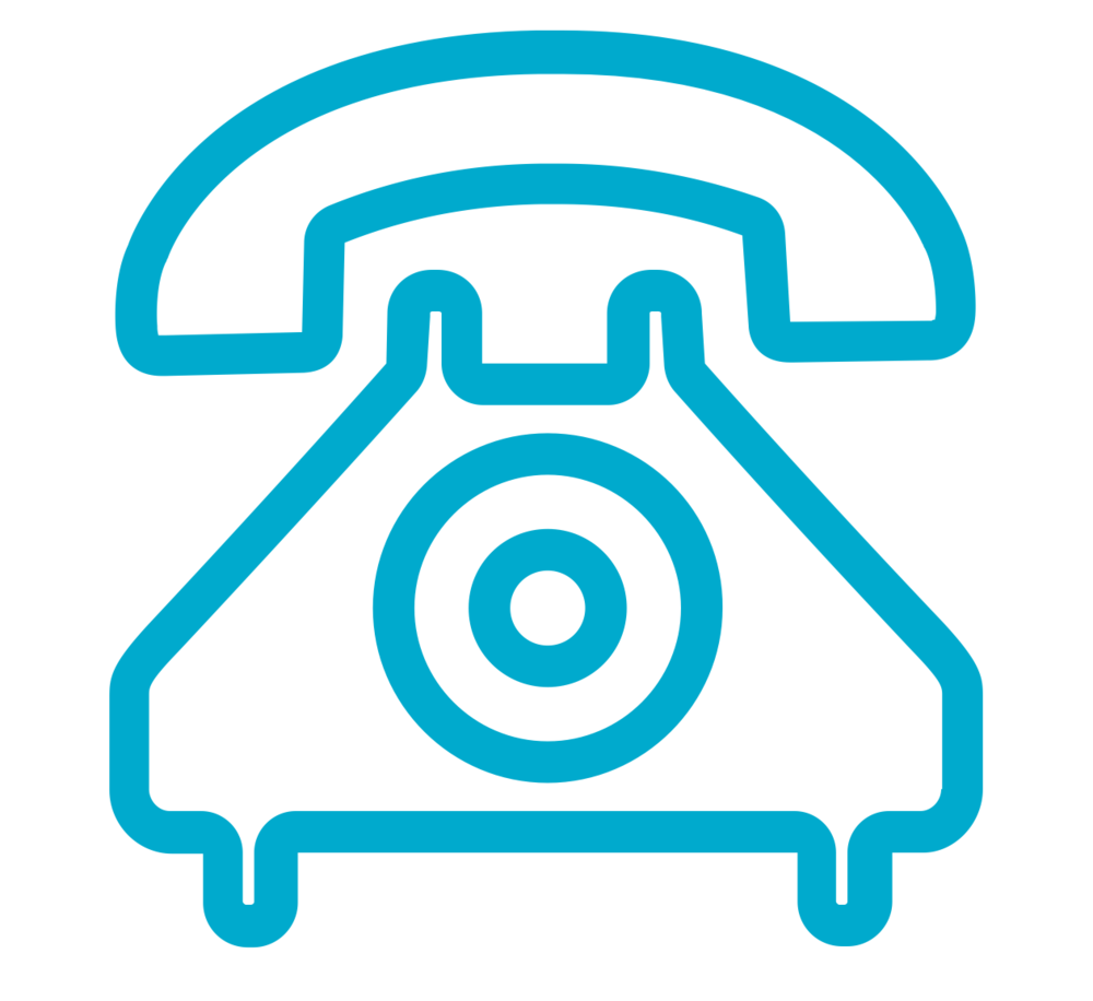 SL_telephone_blue.png