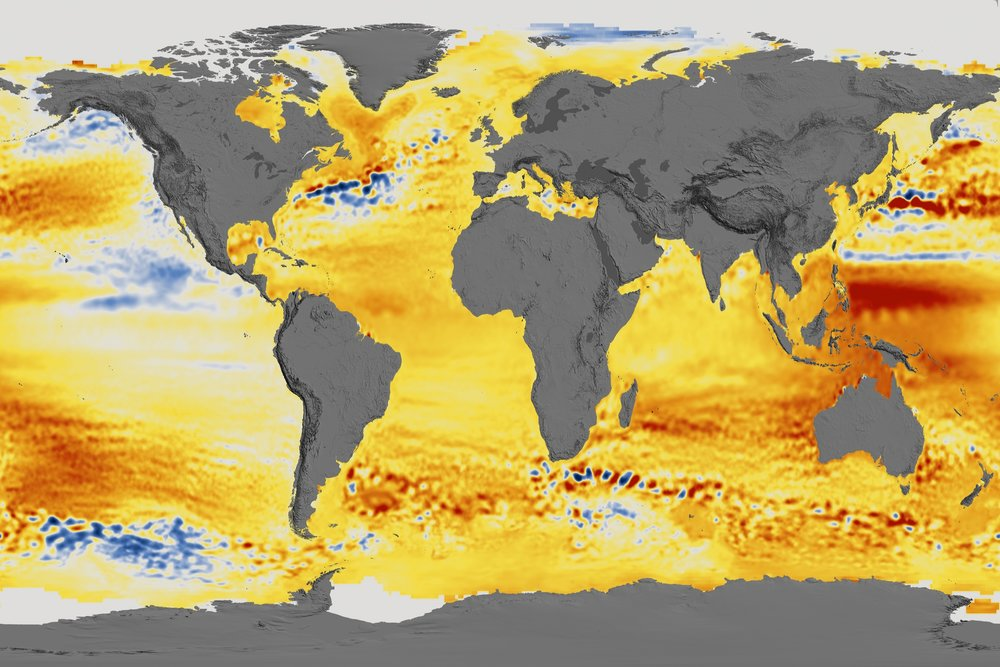 NOAA sea level rise-3x2.jpg