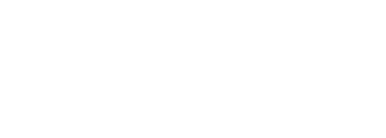 Tim Halley Restaurant Consulting