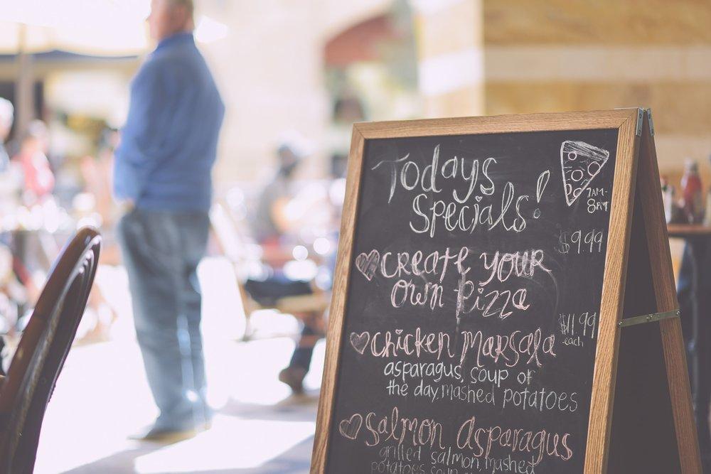 menu chalk.jpg