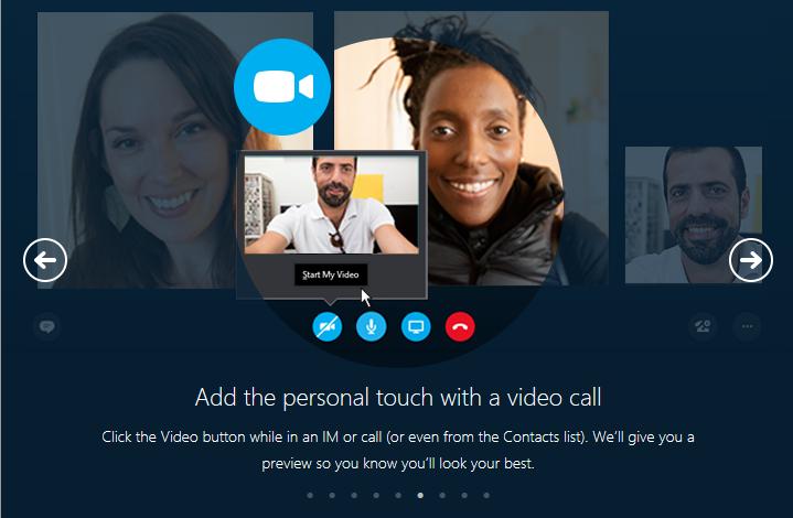 Video Call Skype.png
