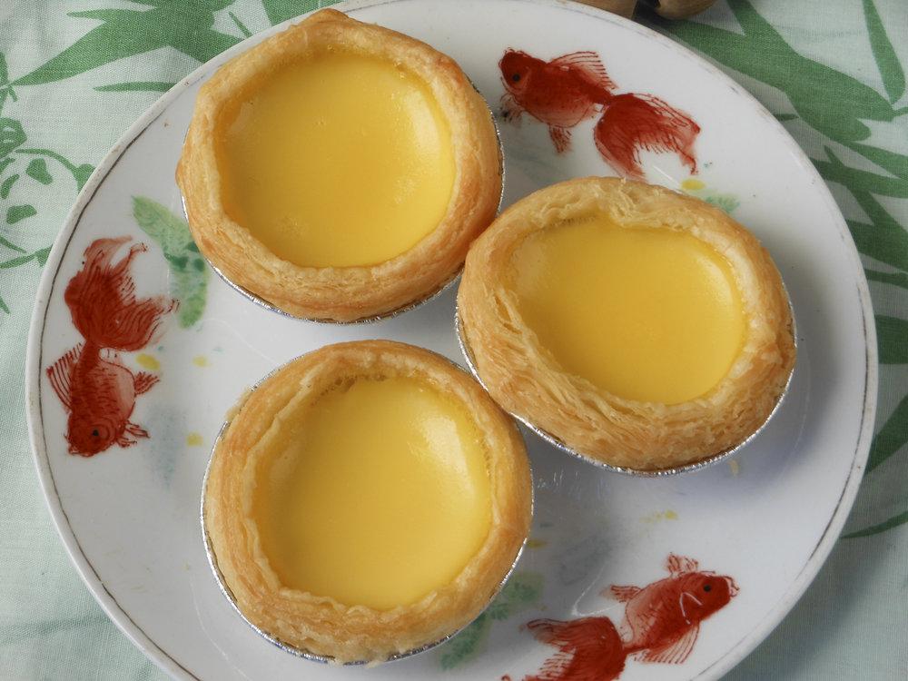 Egg Tart.jpg