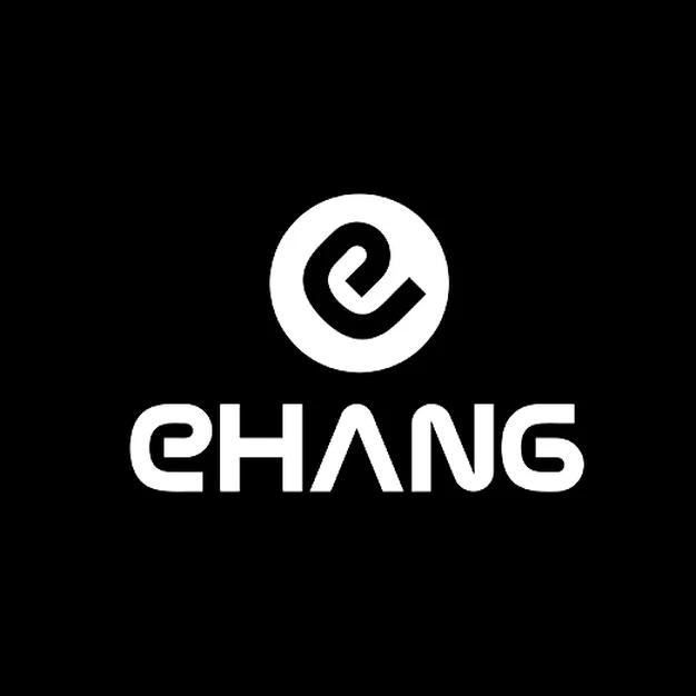 Ehang.png