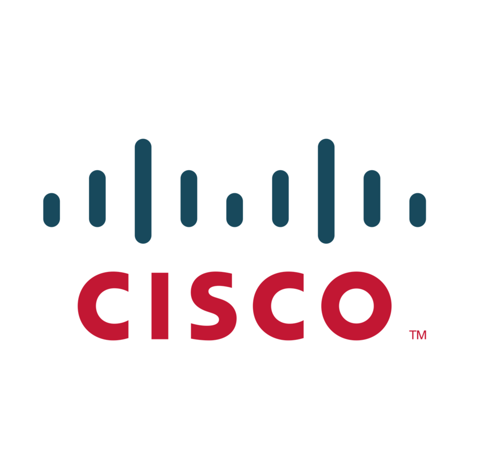 cisco logo square.png