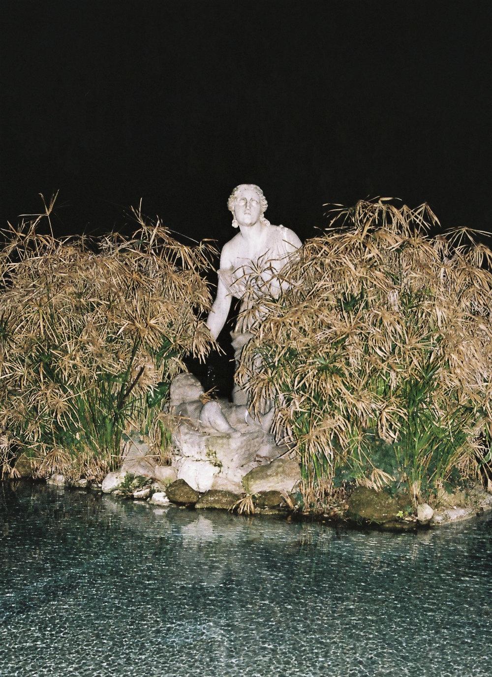 Statue Edit 2 (1 of 1).jpg