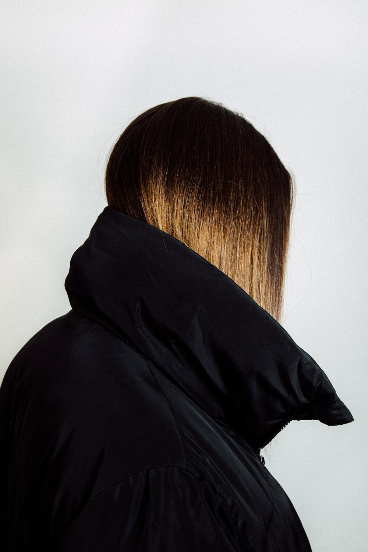 Robyn coat 222 (1 of 1).jpg