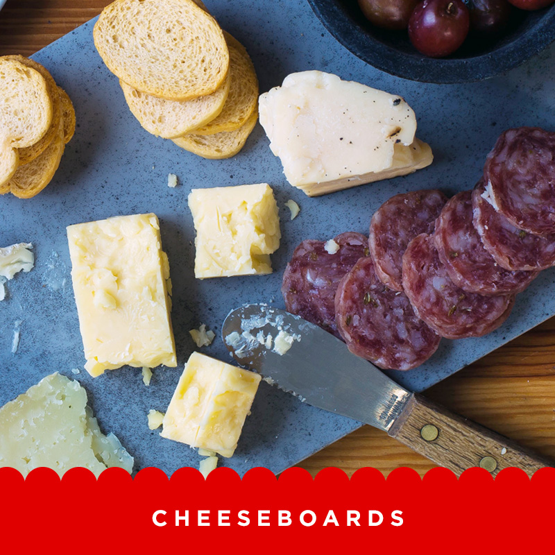 foxy_cheeseboards.jpg
