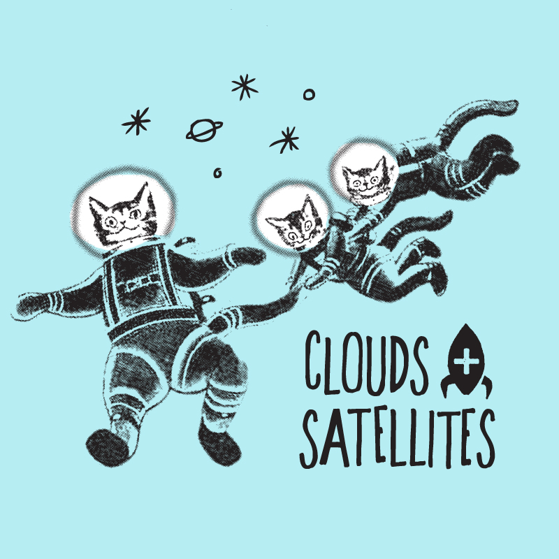 clouds_space_cats.jpg