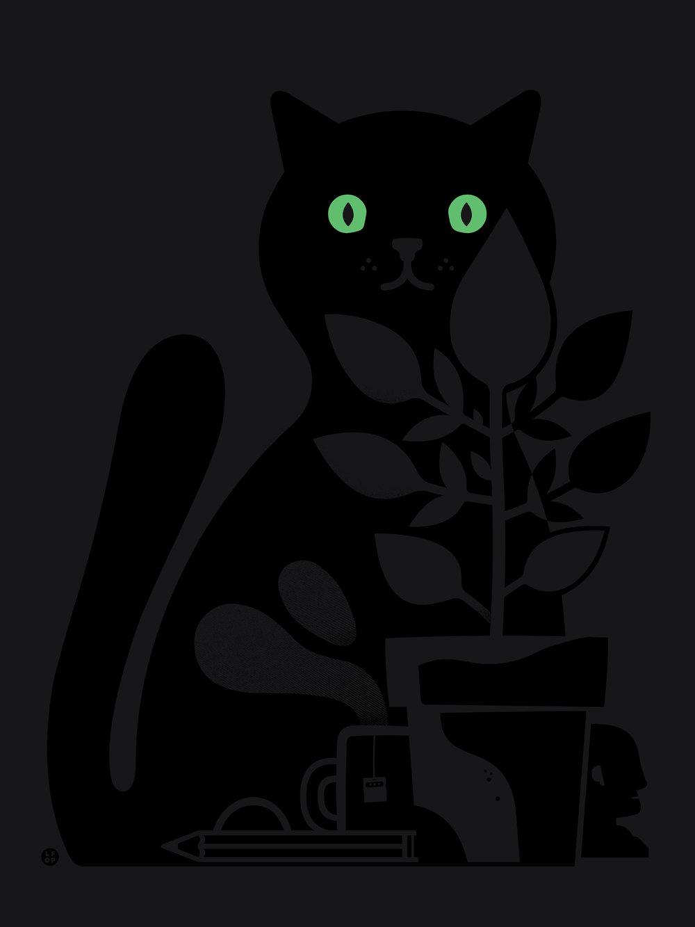 LFOP_MidnightCatPrint.jpg