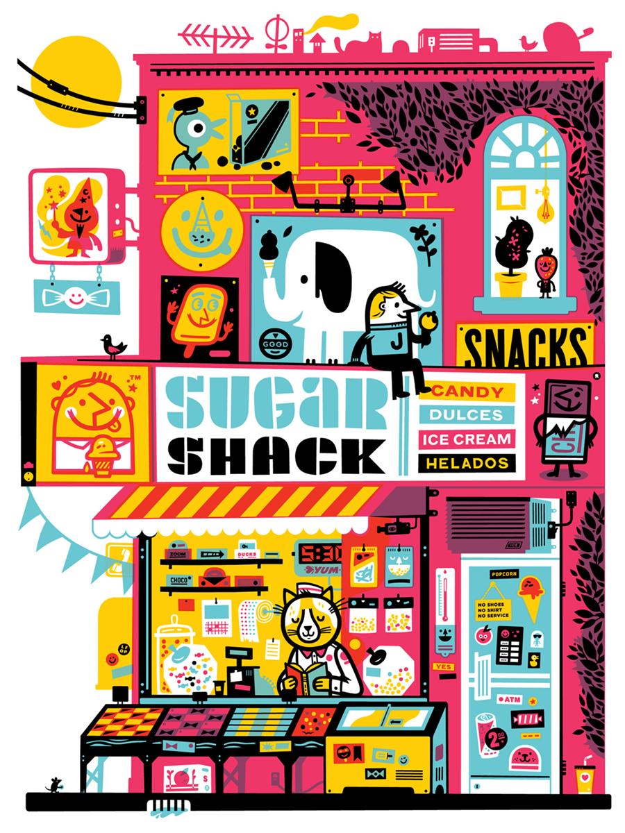 LFOP_SugarShack_web.jpg