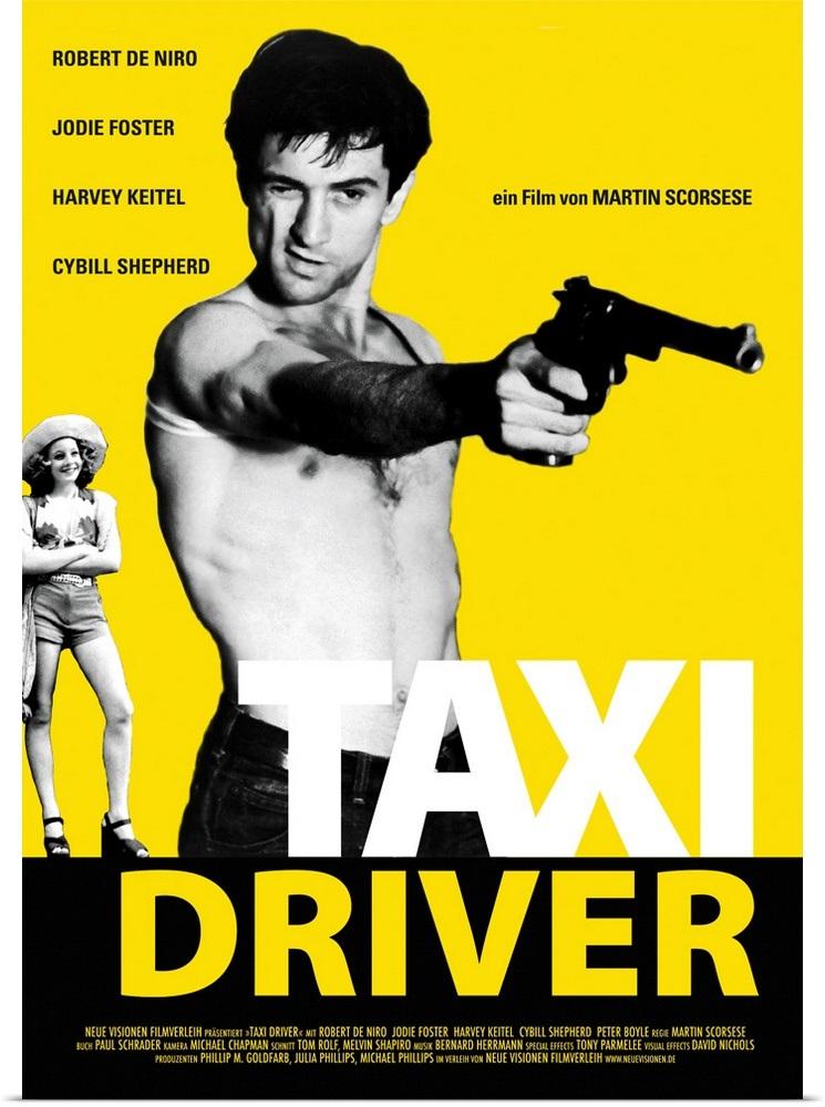 taxi-driver-1976,mg0083324.jpg
