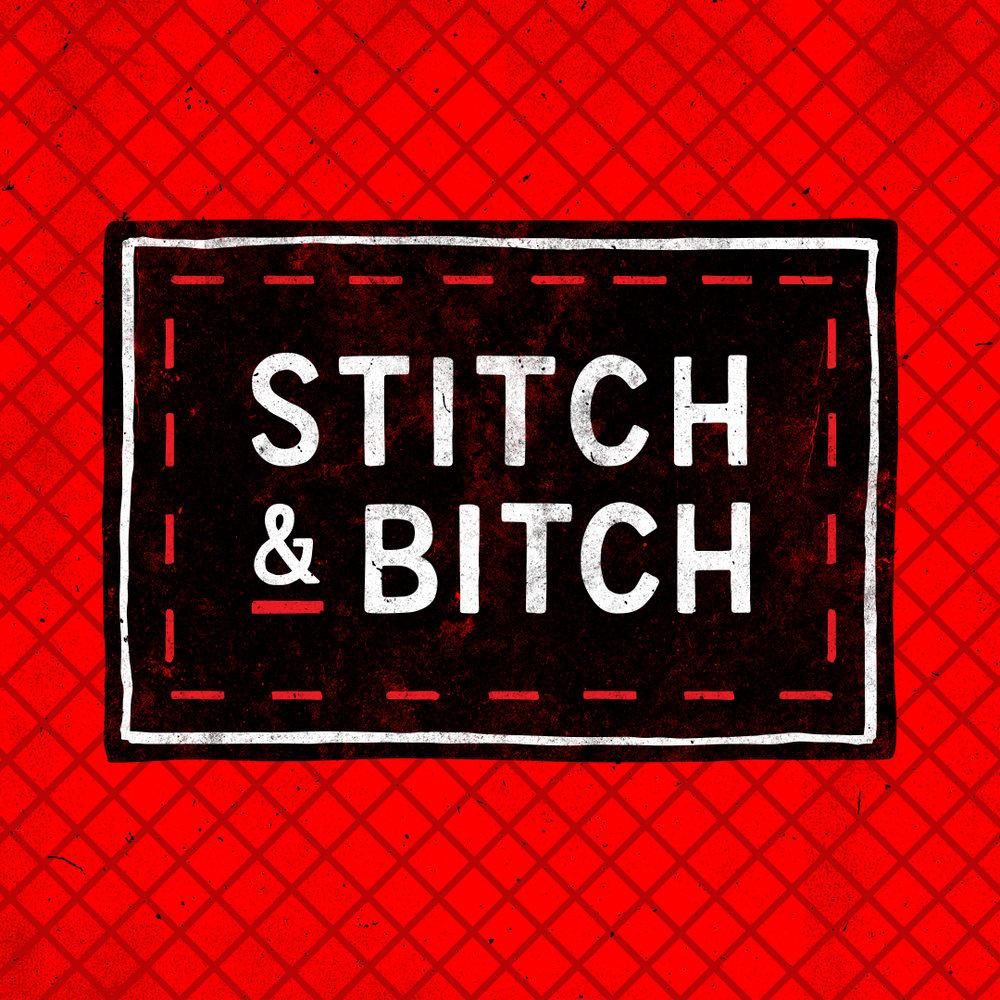stitch_web_3.jpg