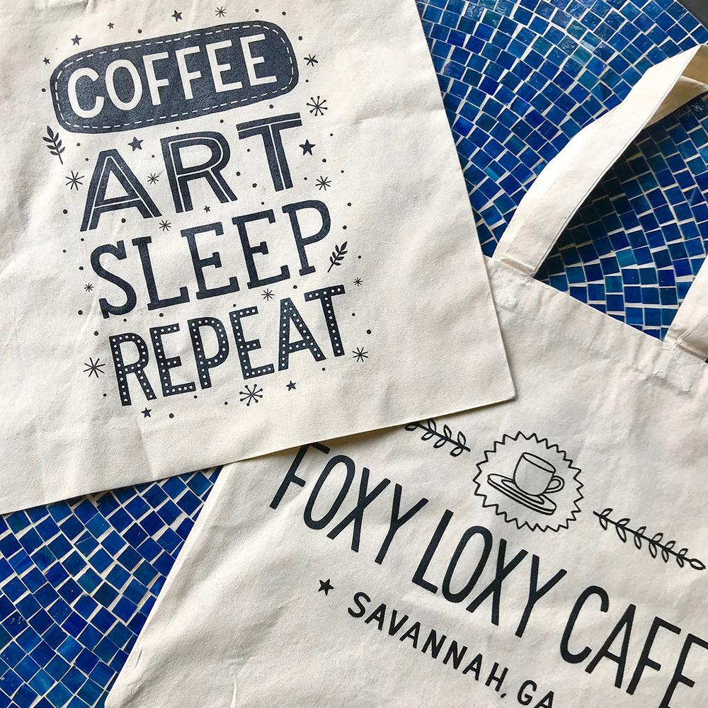 coffee_art_sleep_repeat_web.jpg