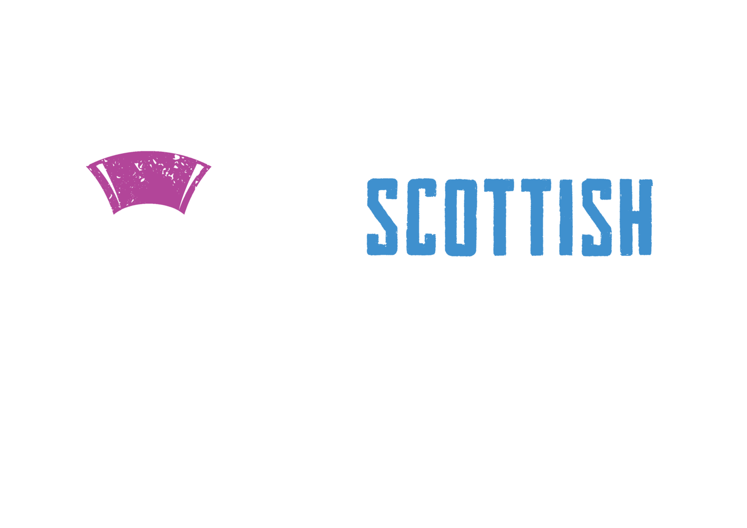 The Scottish Gantry