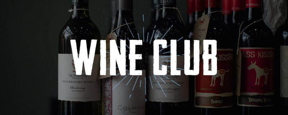 Wine4-new.jpg