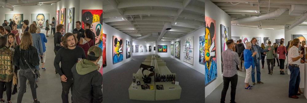 EventsExpos05-Homme-Gallery.jpg
