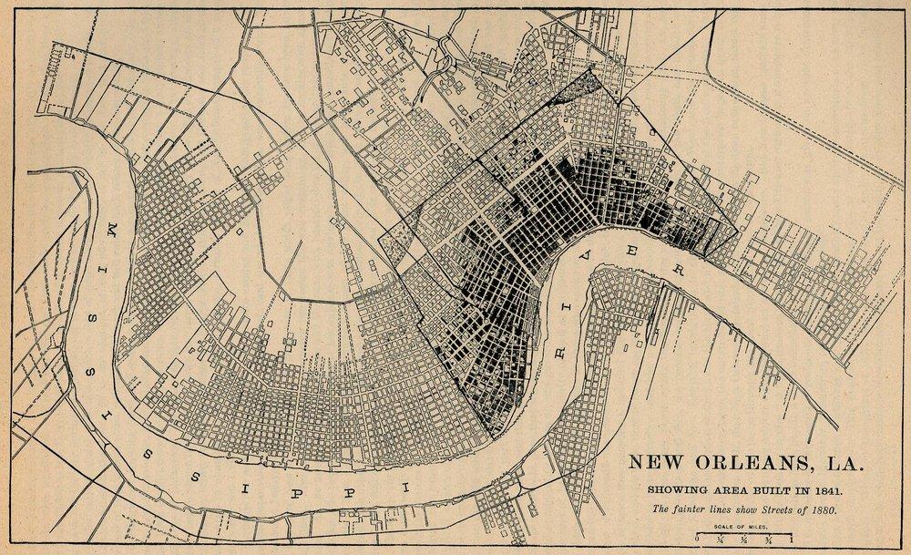 New_Orleans_1841_1880_map.jpg