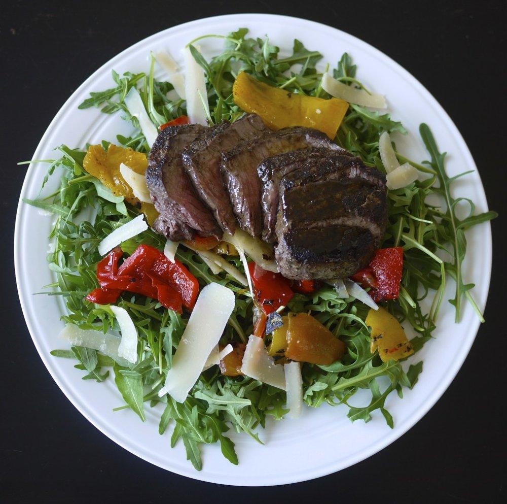 steak-tagliata-4.jpg