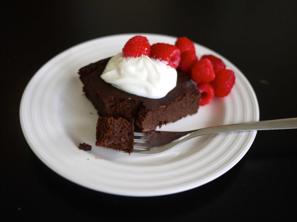 black-bean-brownies5.jpg