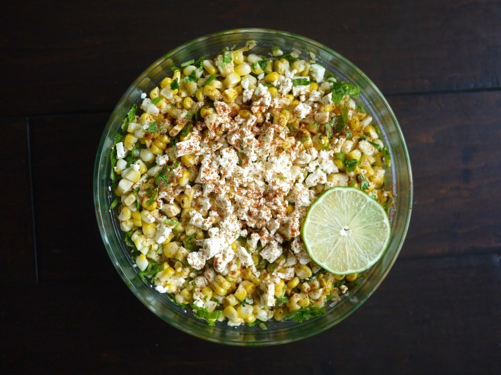 mexican-street-corn-4.jpg